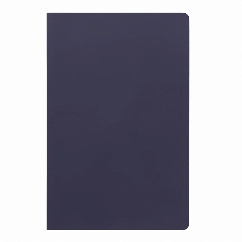 BIC® Notebooks Dual inner notepad A6 britePix™
