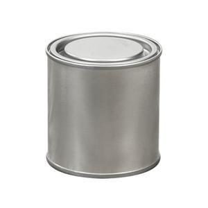 Cilindrisch verfblik 250 ml