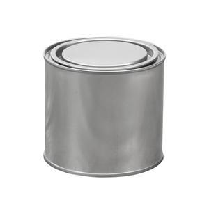 Cilindrisch verfblik 500 ml