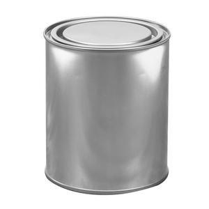 Cilindrisch verfblik 750 ml