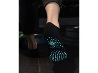 Yoga sokken