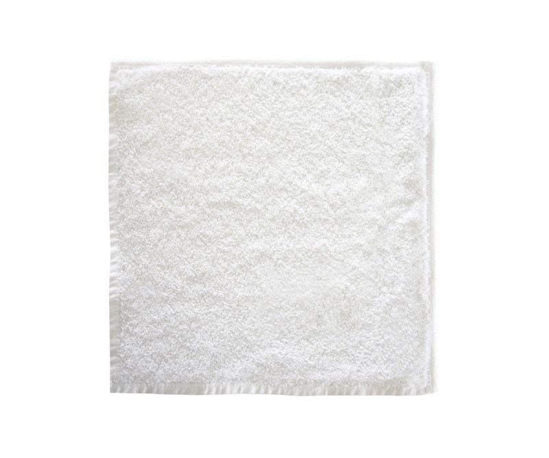 Classic small Guesttowel