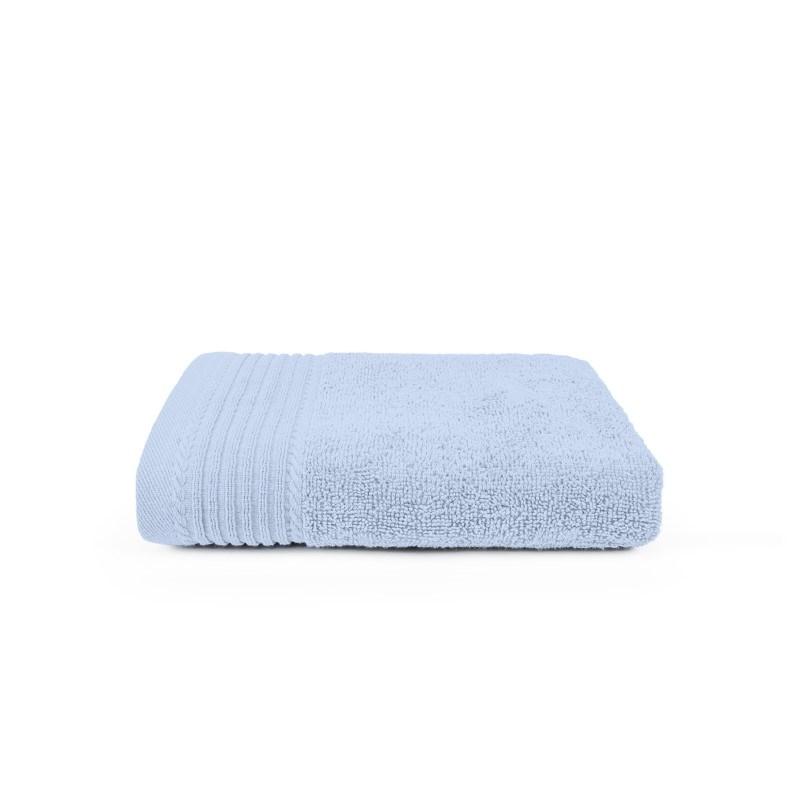 Classic Towel