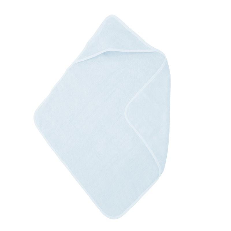Baby cape - Baby towel