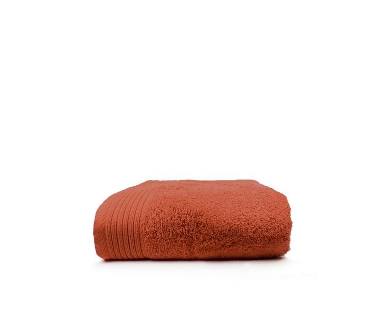 Deluxe Towel 50