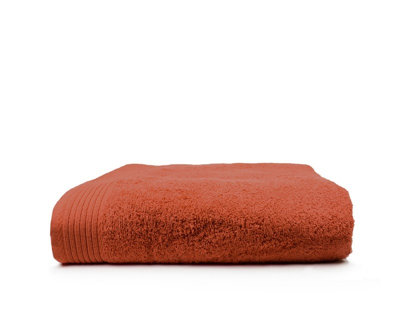 Deluxe towel 60