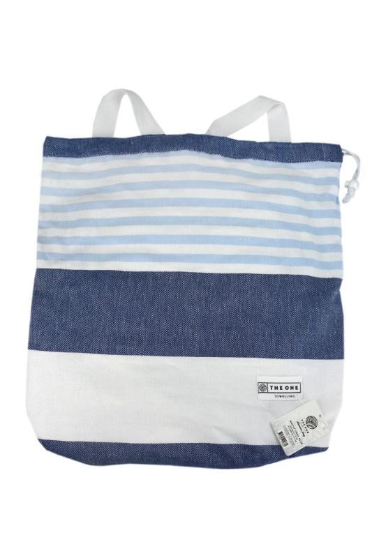 Hamam Bag Boreas