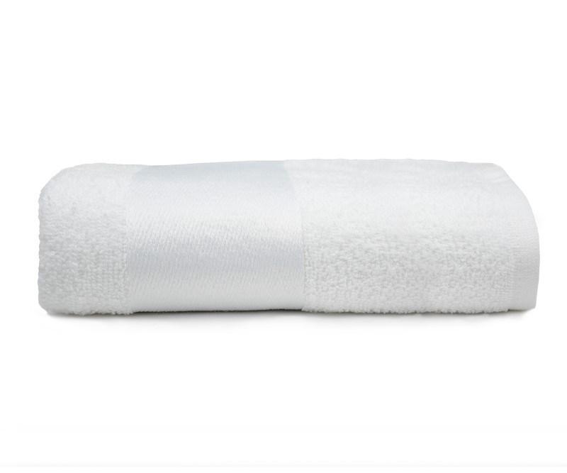 Print Sport Towel
