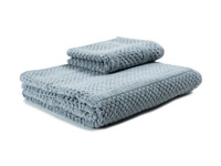 Exclusive Spring towel