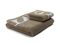 Exclusive Summer towel