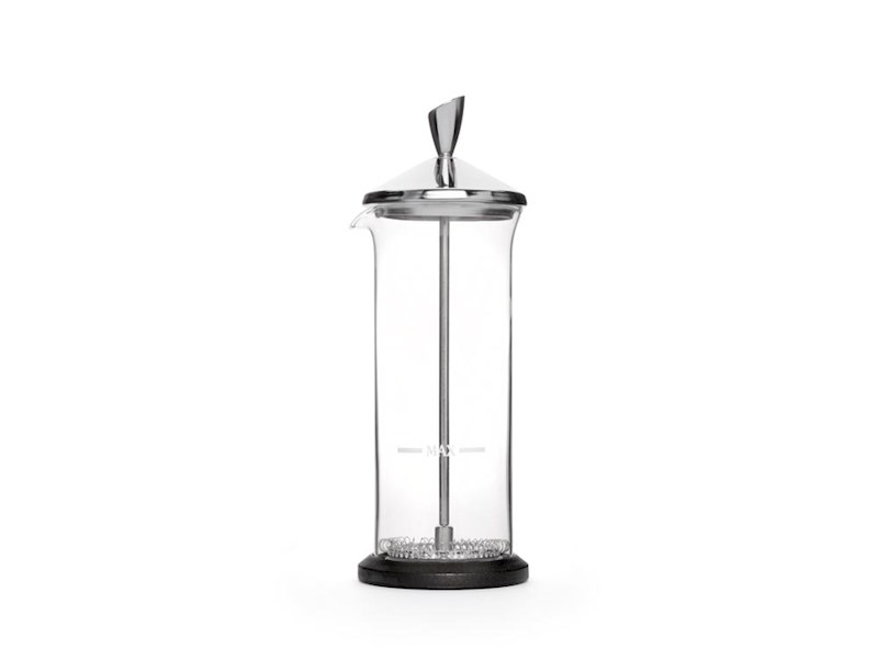Melkopschuimer Luxe 400 ml