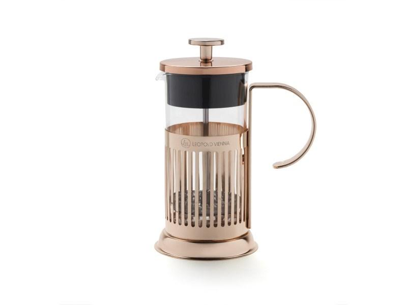 Koffie & theemaker Koper 350 ml