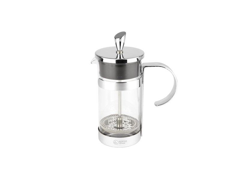 Koffie & theemaker Luxe 350 ml