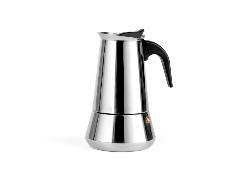 Espressomaker Trevi, 6 kopjes
