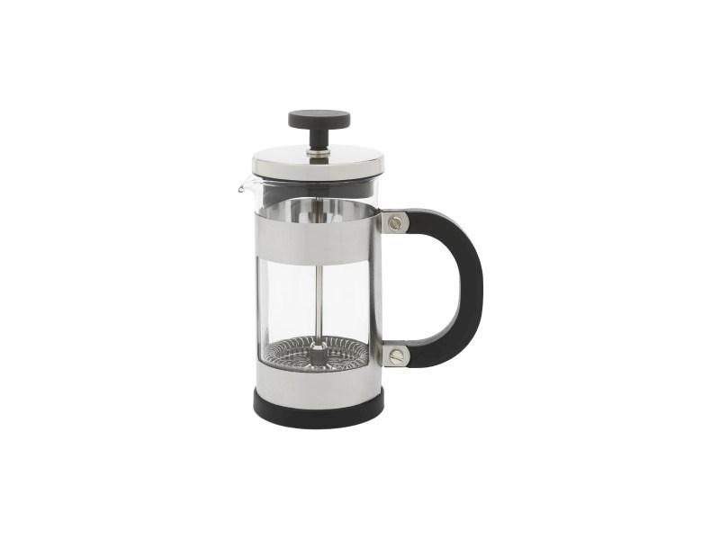 Koffie & theemaker Industrial 350 ml