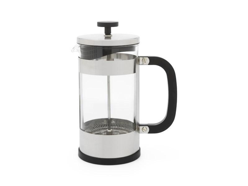Koffie & theemaker Industrial 1,0L