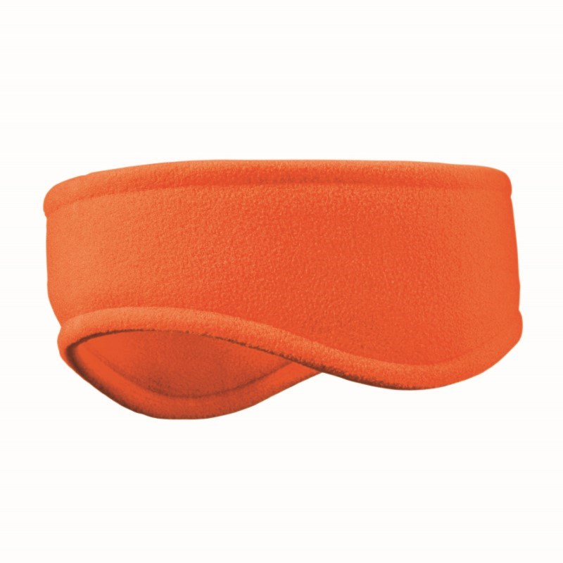 Luxury Fleece Headband