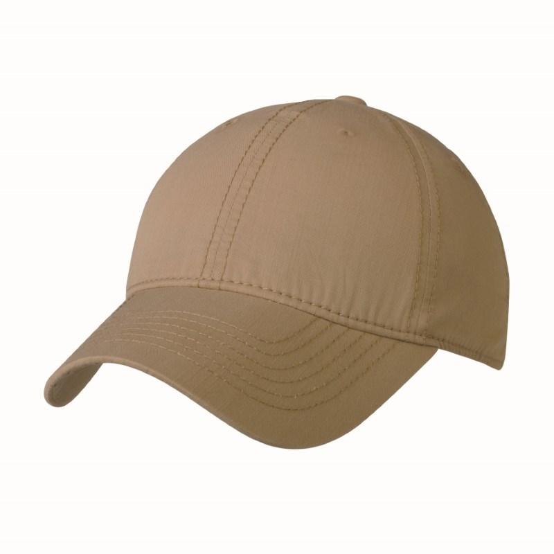 Comfort Cotton Bamboo Cap