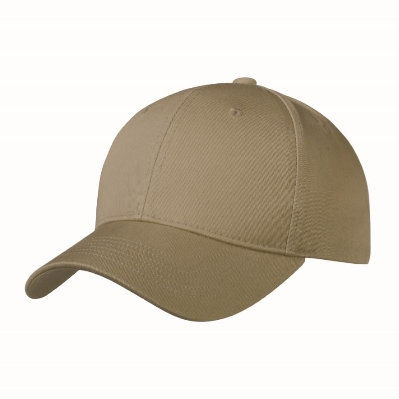 Exclusive Organic Cotton Cap