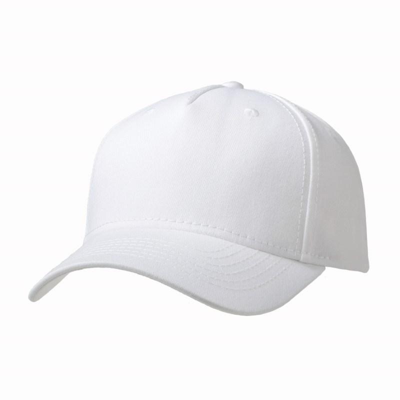Exclusive Fine Cotton Cap