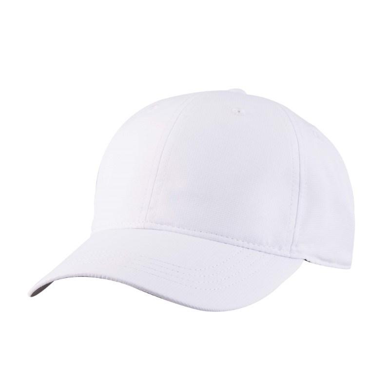 Luxury Sports Cap