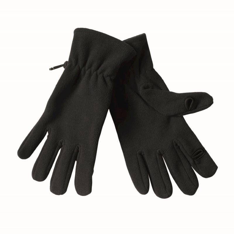 Text Gloves