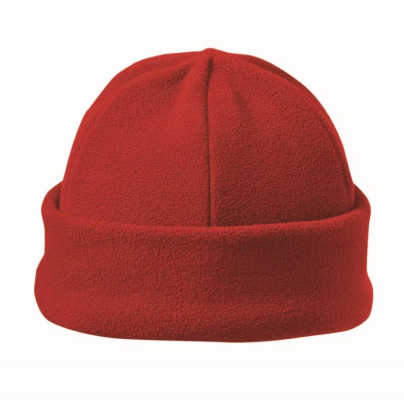 Luxury Fleece Hat