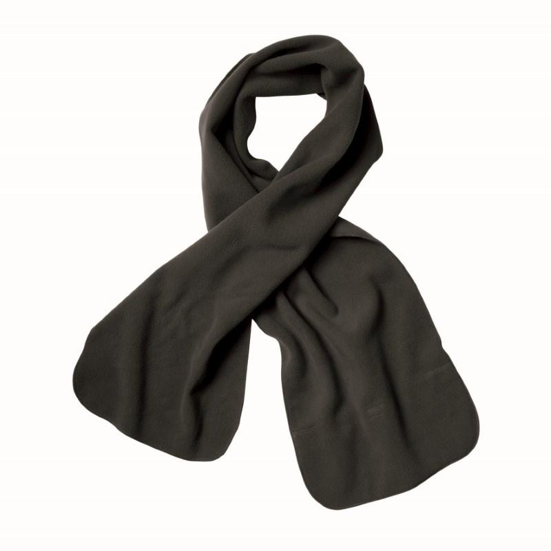 Luxury Fleece Scarf