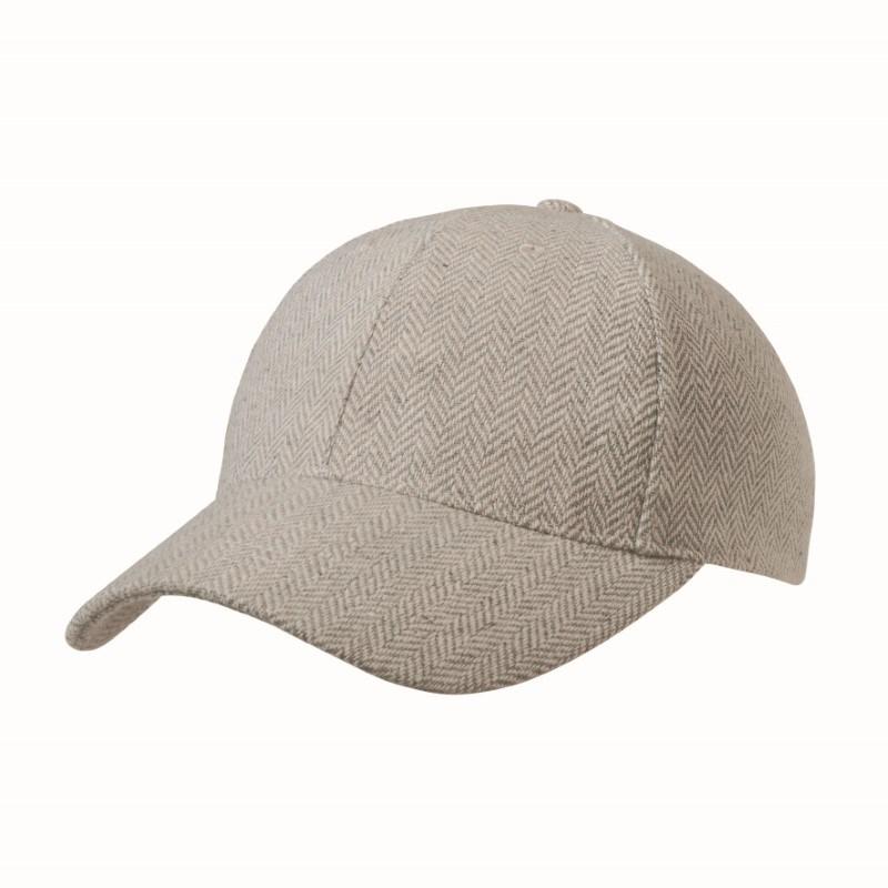 Exclusive Vintage Cap