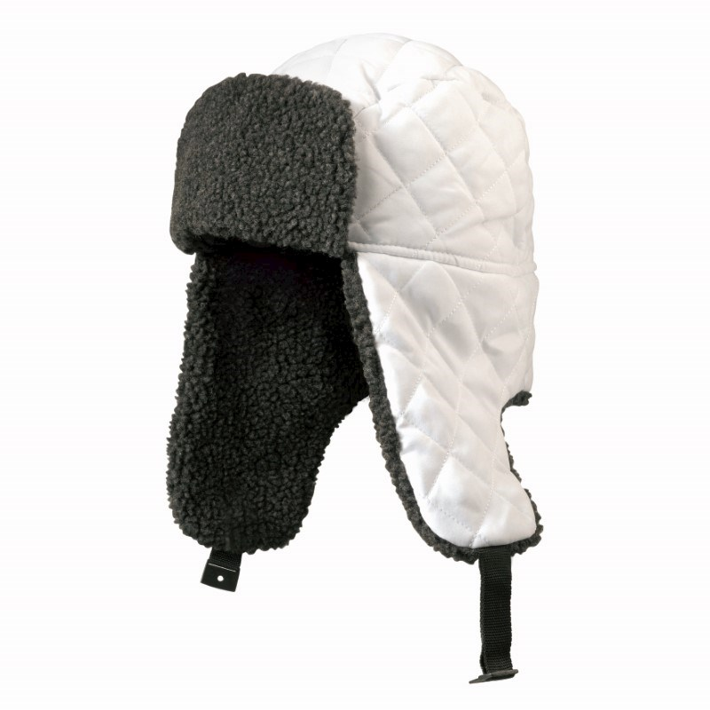 Basic Pilot Hat