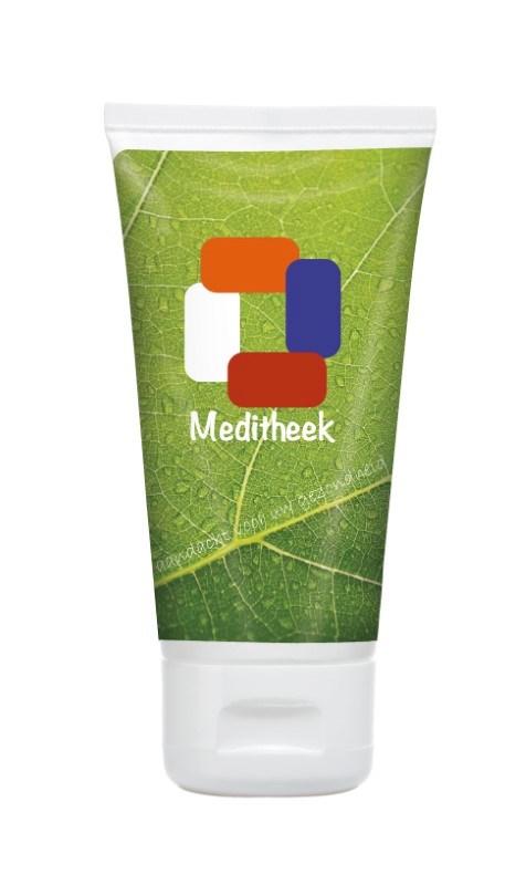 Handcrème 50 ml