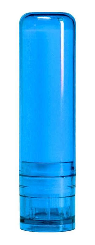 Lippenbalsem spf20