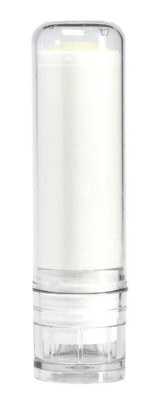 Lippenbalsem Fairtrade, mat