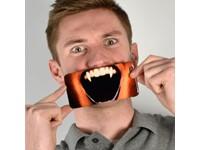 Giggle Beaver Vampier Telefoonhoesje