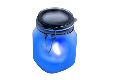 https://productimages.azureedge.net/s3/webshop-product-images/imageswebshop/channel_distribution/a365-content_images_thumbs_002_0020725__weckpot-solar-lamp-blauw_5060043060596.jpeg