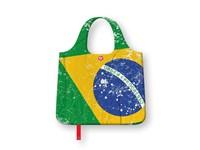 E-my - Flaggy Opvouwbare Boodschappentas - Marisol