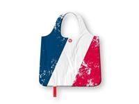 E-my - Flaggy Opvouwbare Boodschappentas - Marianne