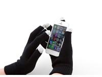 United Entertainment Touch Handschoenen