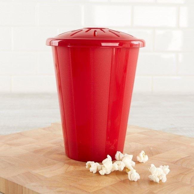 Joie Magnetron Popcorn Maker