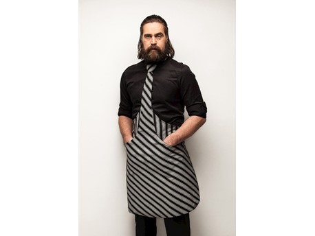https://productimages.azureedge.net/s3/webshop-product-images/imageswebshop/channel_distribution/a365-content_images_thumbs_002_0027942_tie_apron_tie-apron-chef-black-grey-striped_4744575010014.jpeg
