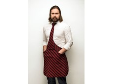 https://productimages.azureedge.net/s3/webshop-product-images/imageswebshop/channel_distribution/a365-content_images_thumbs_002_0027950_tie_apron_tie-apron-chef-black-bordeaux-striped_4744575010021.jpeg