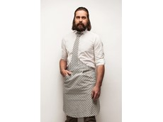 https://productimages.azureedge.net/s3/webshop-product-images/imageswebshop/channel_distribution/a365-content_images_thumbs_002_0027964_tie_apron_tie-apron-chef-white-blue-striped_4744575010045.jpeg