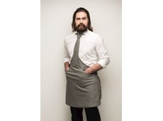 https://productimages.azureedge.net/s3/webshop-product-images/imageswebshop/channel_distribution/a365-content_images_thumbs_002_0028003_tie_apron_tie-apron-chef-grey_4744575010052.jpeg