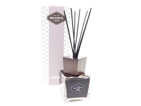 https://productimages.azureedge.net/s3/webshop-product-images/imageswebshop/channel_distribution/a365-content_images_thumbs_002_0029055_belforte_belforte-luxe-zwarte-kubus-fragrance-diffuser-met-geurstokjes-500-ml-zenzero-e-pepe-nero_0656272634261.jpeg
