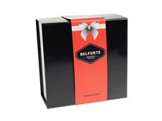 https://productimages.azureedge.net/s3/webshop-product-images/imageswebshop/channel_distribution/a365-content_images_thumbs_002_0029066_belforte_belforte-luxe-gift-box-met-3-producten-zenzero-e-pepe-nero_0656272743734.jpeg