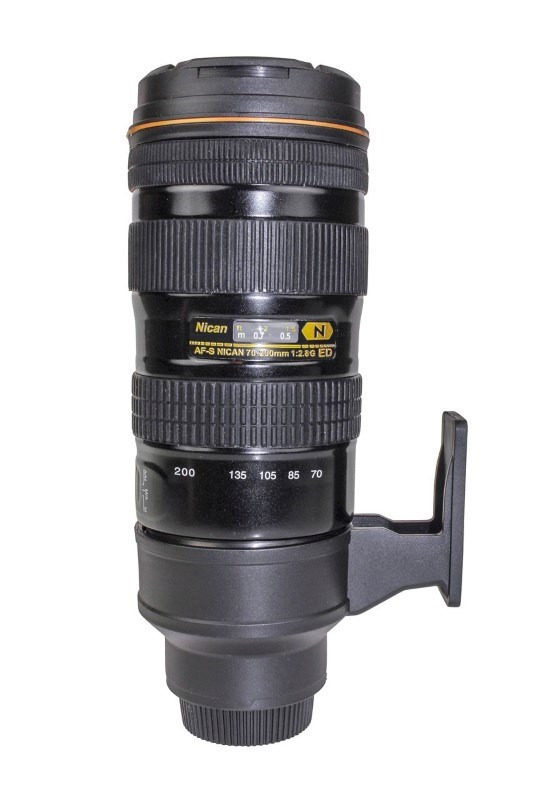 United Entertainment Thermosfles Lens