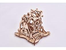 https://productimages.azureedge.net/s3/webshop-product-images/imageswebshop/channel_distribution/a365-content_images_thumbs_003_0035046_wood-trick_wood-trick-rad-van-fortuin-houten-modelbouw_4820195190111.jpeg