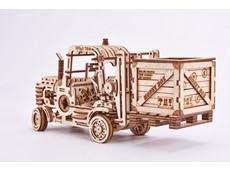 https://productimages.azureedge.net/s3/webshop-product-images/imageswebshop/channel_distribution/a365-content_images_thumbs_003_0035105_wood-trick_wood-trick-heftruck-houten-modelbouw_4820195190234.jpeg