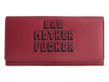 https://productimages.azureedge.net/s3/webshop-product-images/imageswebshop/channel_distribution/a365-content_images_thumbs_003_0035778_united-entertainment_original-bad-mother-fucker-lady-wallet-cherry-red_8718274548136.jpeg