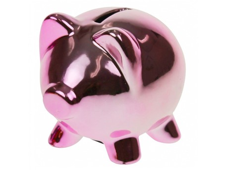 https://productimages.azureedge.net/s3/webshop-product-images/imageswebshop/channel_distribution/a365-content_images_thumbs_003_0035922_united-entertainment_piggy-money-bank-light-pink_8718274548853.jpeg